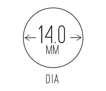 14_0mm
