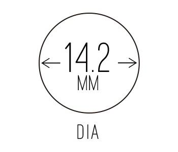 14_2mm