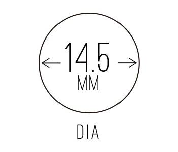 14_5mm