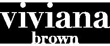 viviana_logo