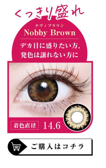 「15mm lens(15mmレンズ)」ナヴィブラウン購入ページボタン