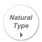 ナチュラルカラコンページボタン