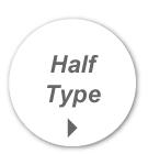 ハーフカラコンページボタン