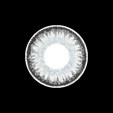 ラピスシルバー色玉