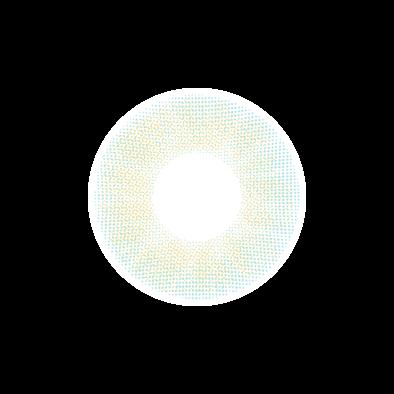 アビスグレー色玉
