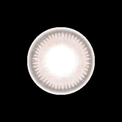 シュガーピンク色玉
