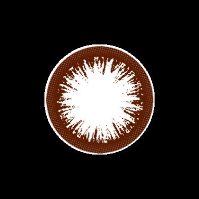 14.0㎜ ナチュラルブラック色玉