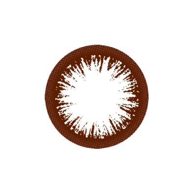 14.5㎜ ナチュラルブラック色玉