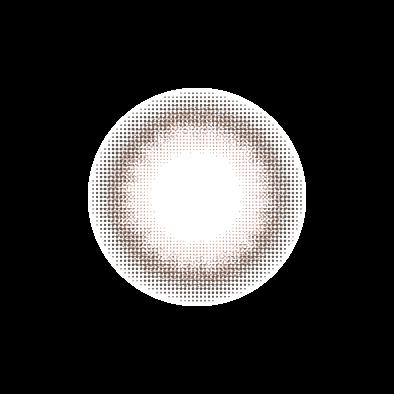 ルルコーラル色玉