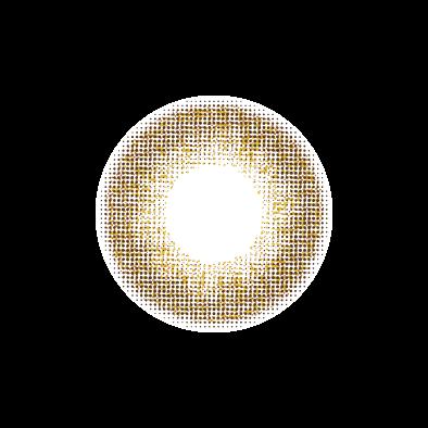 リコオリーブ色玉
