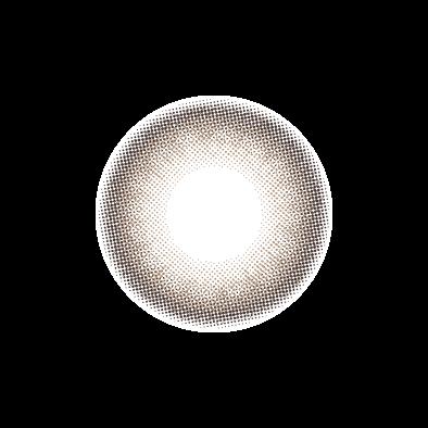 スウィートノアール色玉