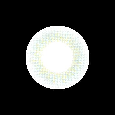 ラナグレー色玉