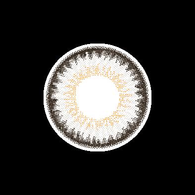 リアムグレー色玉