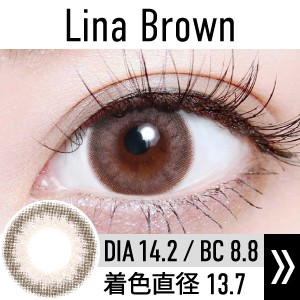 lina_brown