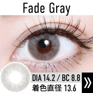 fade_gray