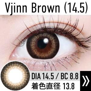 vjinn_brown_145