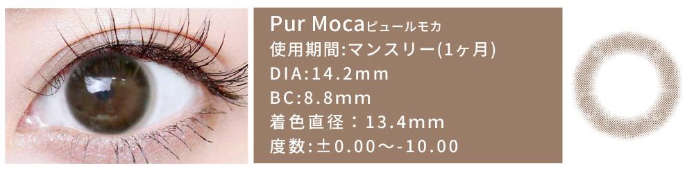 Pur_moca