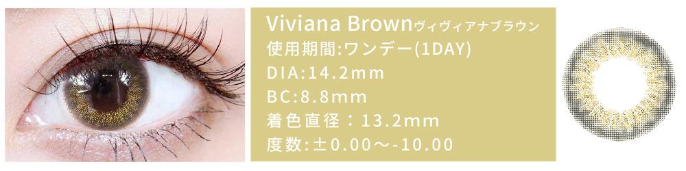 viviana_1day
