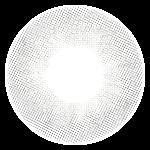 ランキングno.4 Fade Gray レンズ