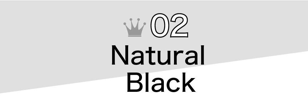 NaturalBlack DIA14.0mm