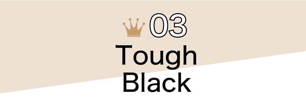 ToughBlack DIA14.5mm