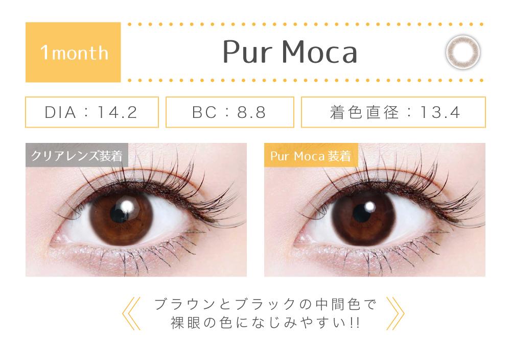 PurMoca